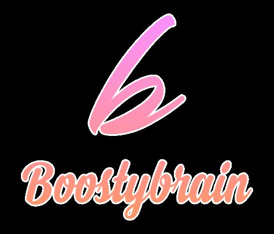 Support | Boostybrain